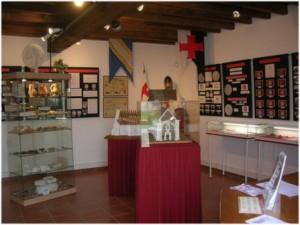 L'Aube,Alsace-Champagne-Ardenne-Lorraine, muséeFrance