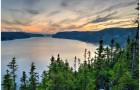 Top 10 des plus beaux endroits du Québec