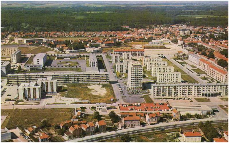 """Résultat de recherche d'images pour """"romilly-sur-seine"""""""