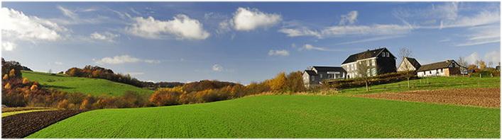 landwirtschaftVal-de-Marne,Île-de-France,France
