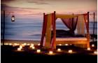 Top 7 des endroits les plus Romantiques au monde