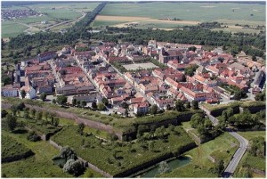 leHaut-Rhin, Alsace-Champagne-Ardenne-Lorraine, France, office