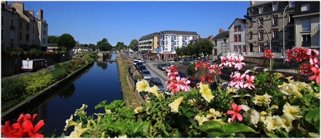 Chenonceaux,Indre-et-Loire, France