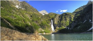 LesHautes-Pyrenees, Languedoc-Roussillon-Midi-Pyrenees, France