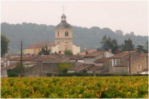Barsac, laGironde, Aquitaine-Limousin-Poitou-Charentes, France