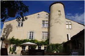 Paillet, laGironde, Aquitaine-Limousin-Poitou-Charentes, Franc