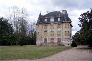 Podensac, laGironde, Aquitaine-Limousin-Poitou-Charentes, Fran