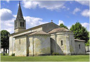Roaillan, laGironde, Aquitaine-Limousin-Poitou-Charentes, Fran