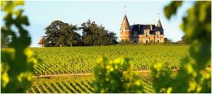 Sauternes,laGironde, Aquitaine-Limousin-Poitou-Charentes, Fr