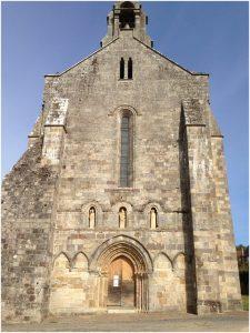 Arnac-Pompadour,laCorreze, Aquitaine-Limousin-Poitou-Charent