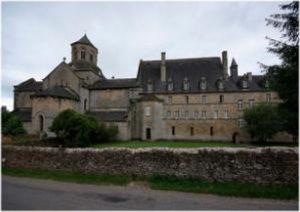 Aubazines, laCorreze, Aquitaine-Limousin-Poitou-Charentes, Fra