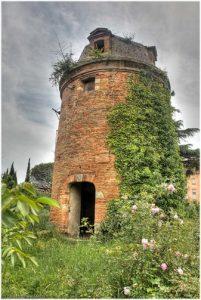 Blagnac,Haute-Garonne, Languedoc-Roussillon-Midi-Pyrenees, Fra
