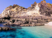 archipel de Mergui