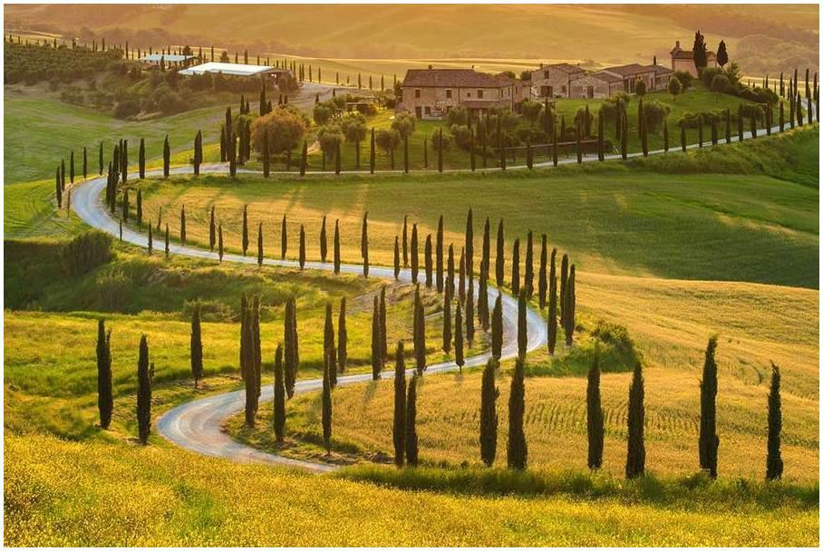 Toscane-lune-de-miel-europe