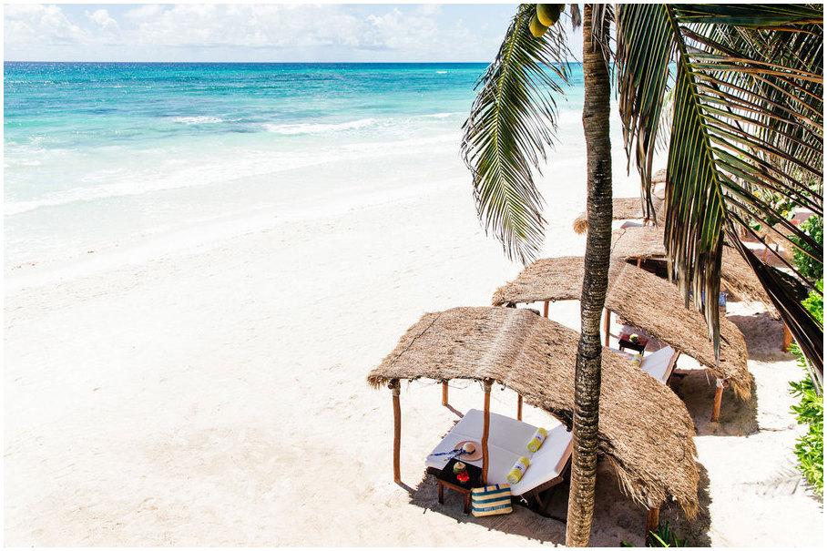 Mistura-Riviera-Maya-Mexique-clubs-de-plage