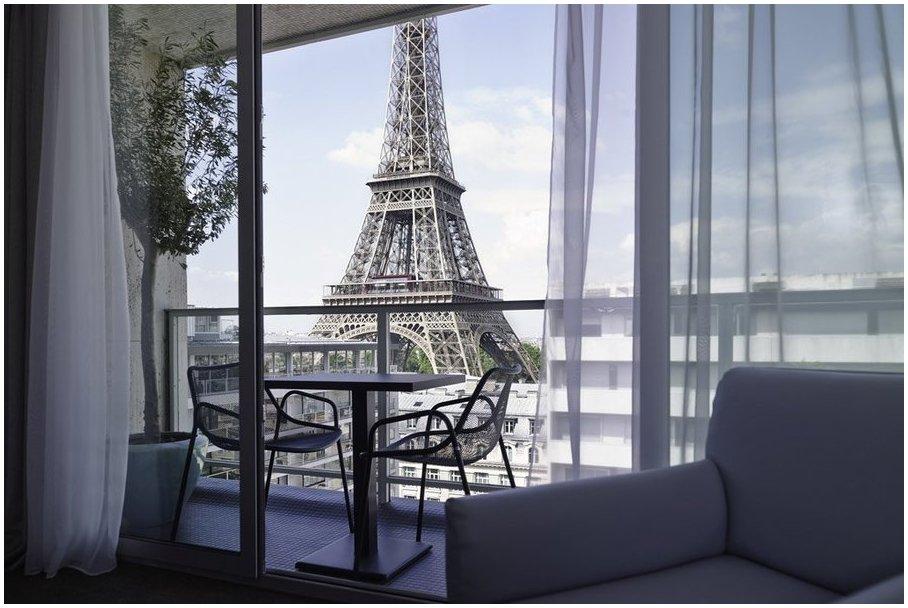 Pullman-Paris-vue-tour-eiffel-paris