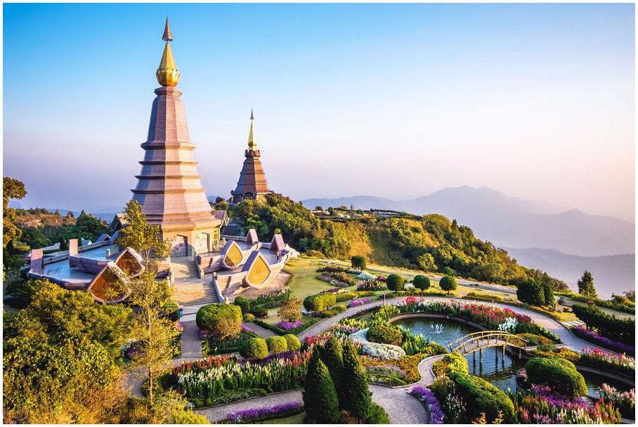 Thaïlande-guide-voyage-