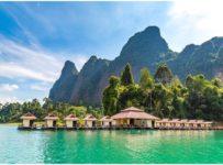 Thaïlande-guide-voyage