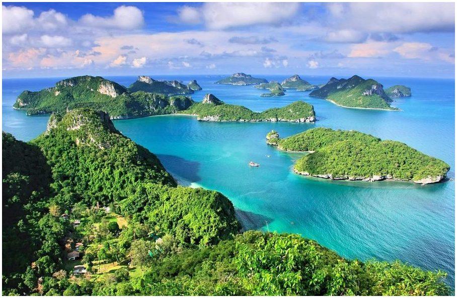 Thaïlande-un-guide-voyage