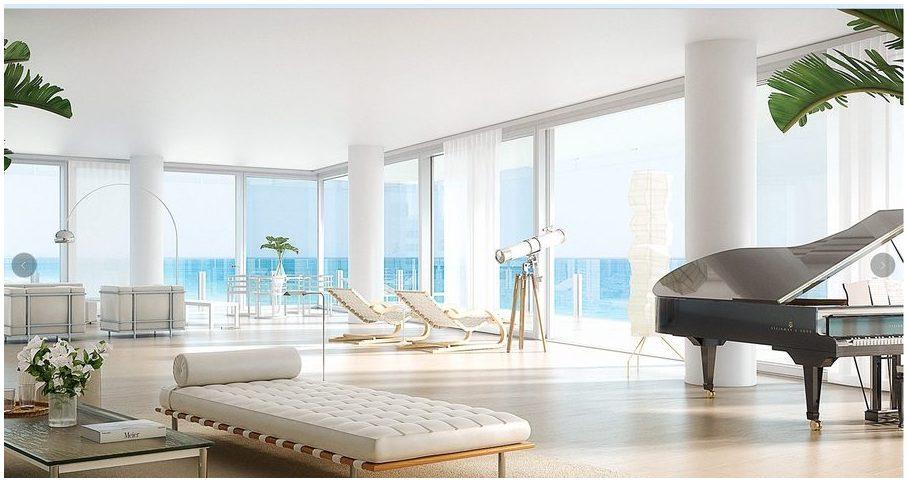 The-Surf-Club-Miami-Beach-Etats-Unis