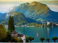 beaux-lacs-en-europe