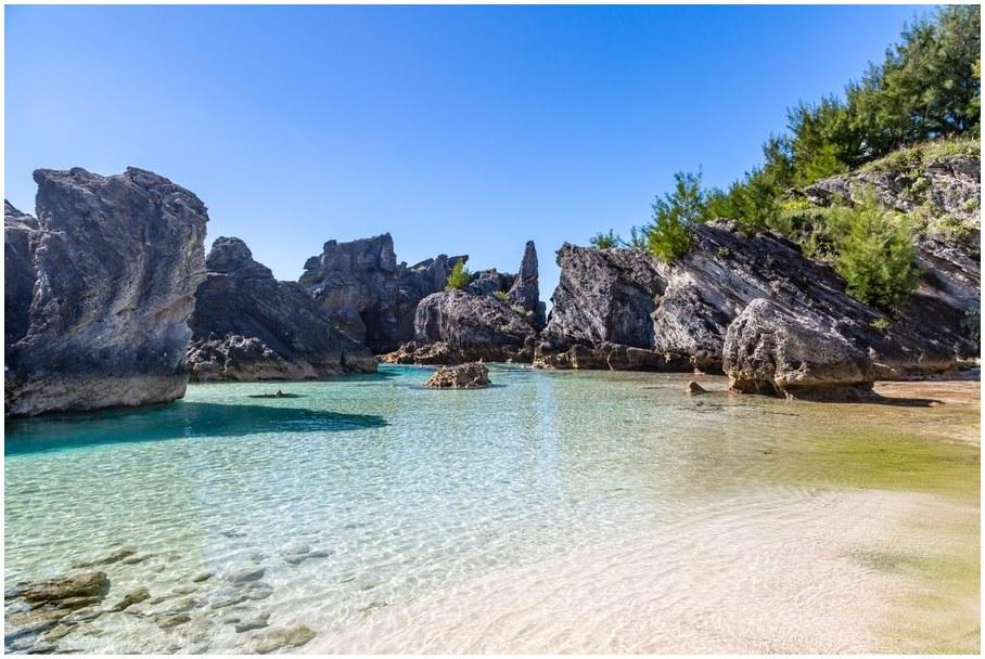 bermudes-plages