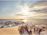 clubs-de-plage-Purobeach-Palma-Majorque-Palma