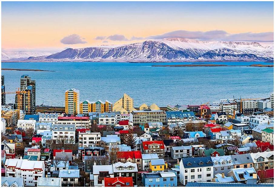 escapade-entre-filles-islande