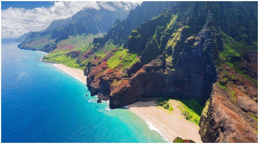 kauai-hawaii-weekend-en -amoureux