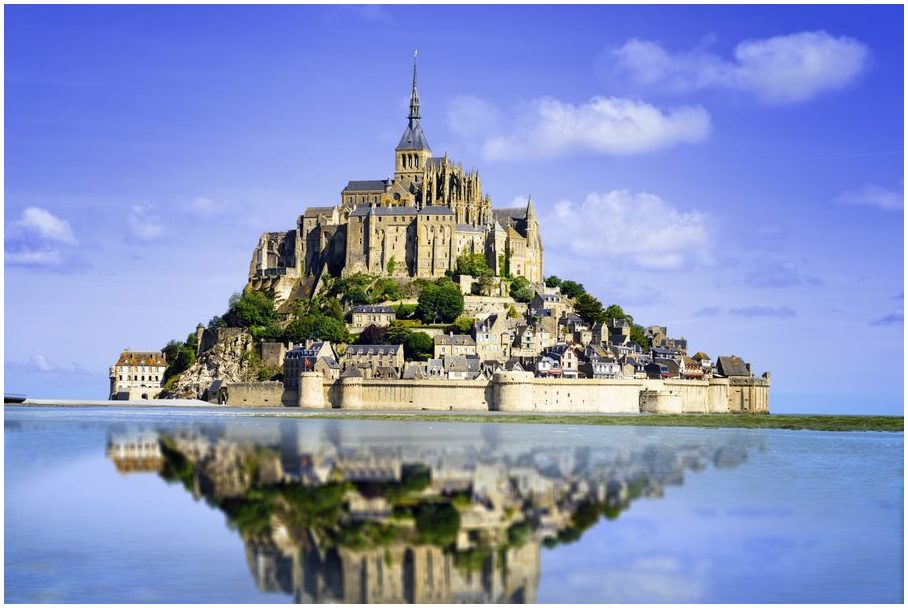 mont-saint-michel-sejours-de-week-end