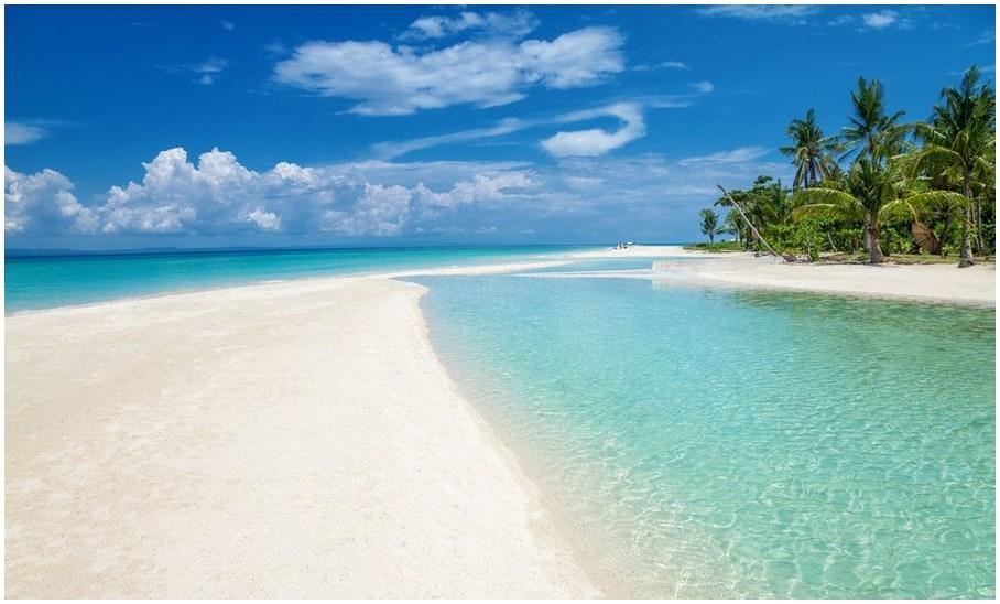 Cebu-endroits-magnifiques-a-visiter-aux-Philippines!