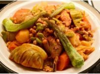 Couscous-plats-tunisiens