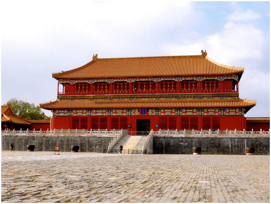 La-Cite-Interdite-a-Beijing-chine