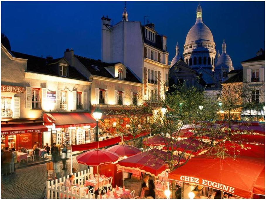 Noel-2019-a-Paris-les-meilleurs-soirees-et-les-bons-plans