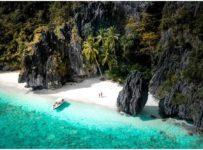 Palawan-endroits-magnifiques-a-visiter-aux-Philippines!