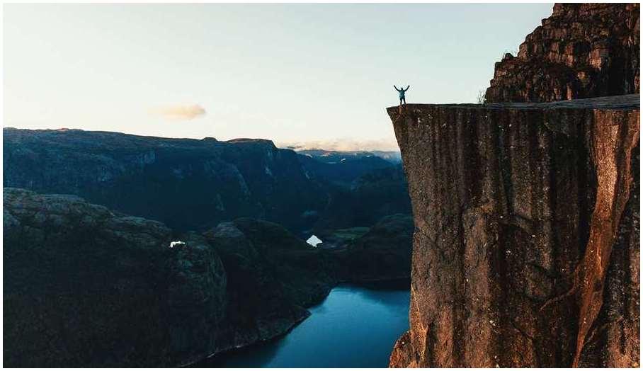 Preikestolen-choses-a-faire-en-Norvege-