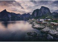 Top-des-choses-faire-en-Norvege