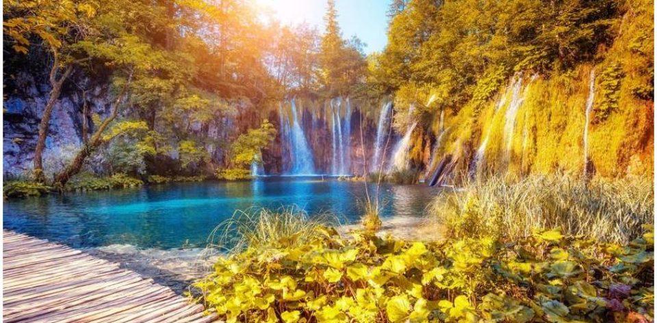 Parc-national-de-Plitvice