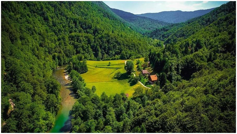parcs-nationaux-Croatie-Parc-national-de-Risnjak