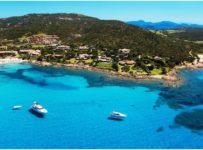 Voyage en Sardaigne en location bateau