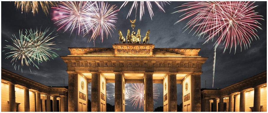 Berlin-Mile-Party-nouvel-an-2020