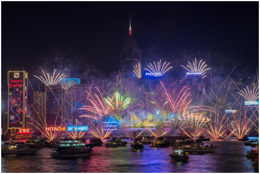 hong-kong-nouvel-an-2020
