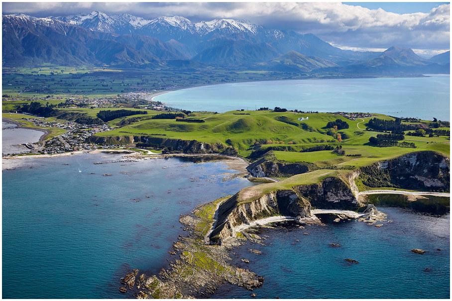 Nouvelle-Zélande-kaikoura
