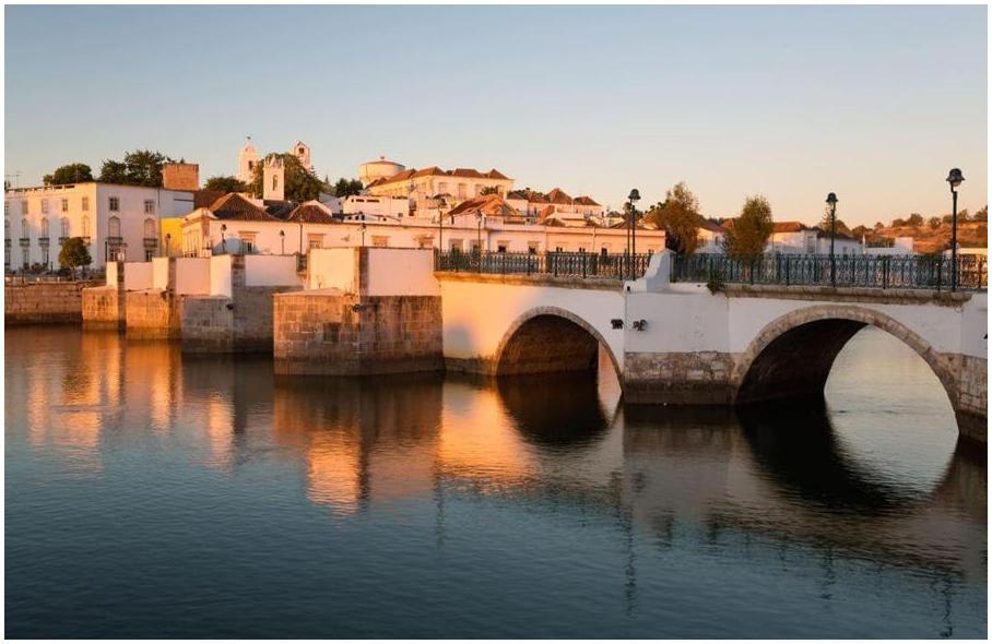 Les meilleures destinations pour des vacances d'hiver au Portugal !