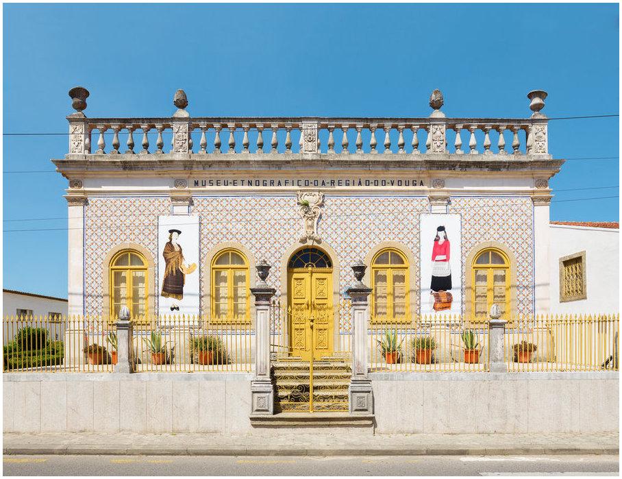 15-meilleures-choses-a-faire-a-Agueda-Portugal-Casa-Museu-Cancioneiro-de-Águeda