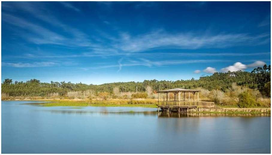 15-meilleures-choses-a-faire-a-Agueda-Portugal-Pateira-de-Fermentelos