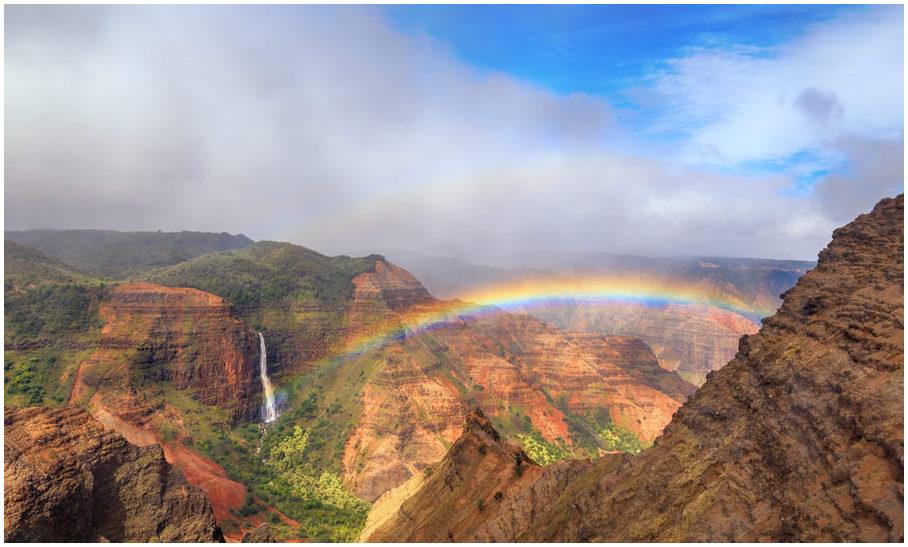 Canyon-de-Waimea-kauai