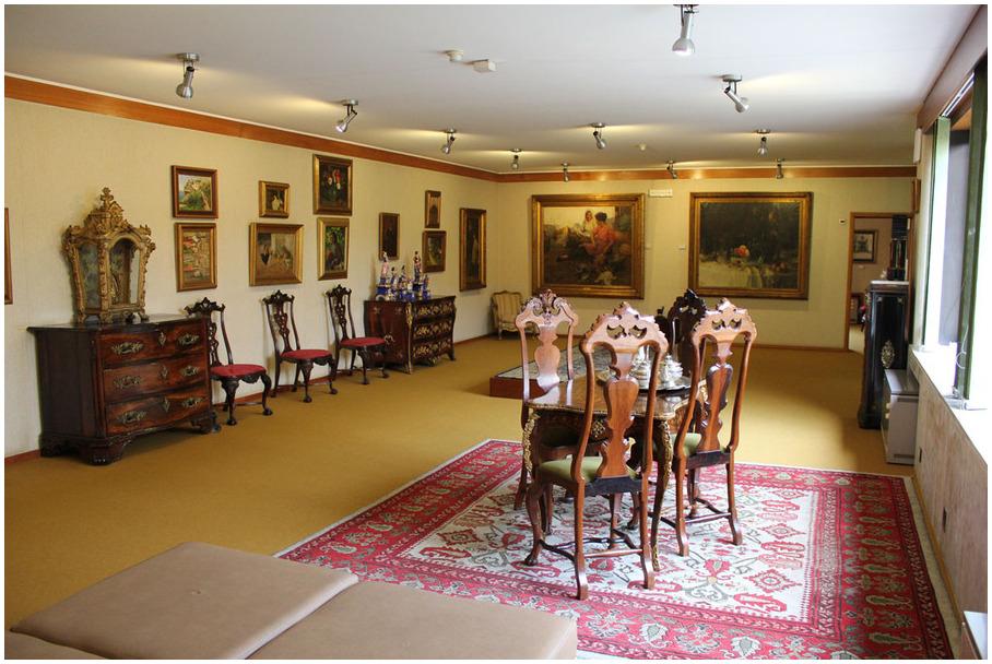 Museu-da-Fundação-Dionísio-Pinheiro-et-Alice-Cardoso-Pinheiro
