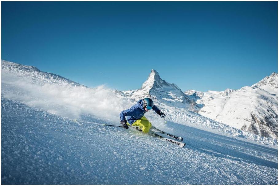 Zermatt-ski-suisse