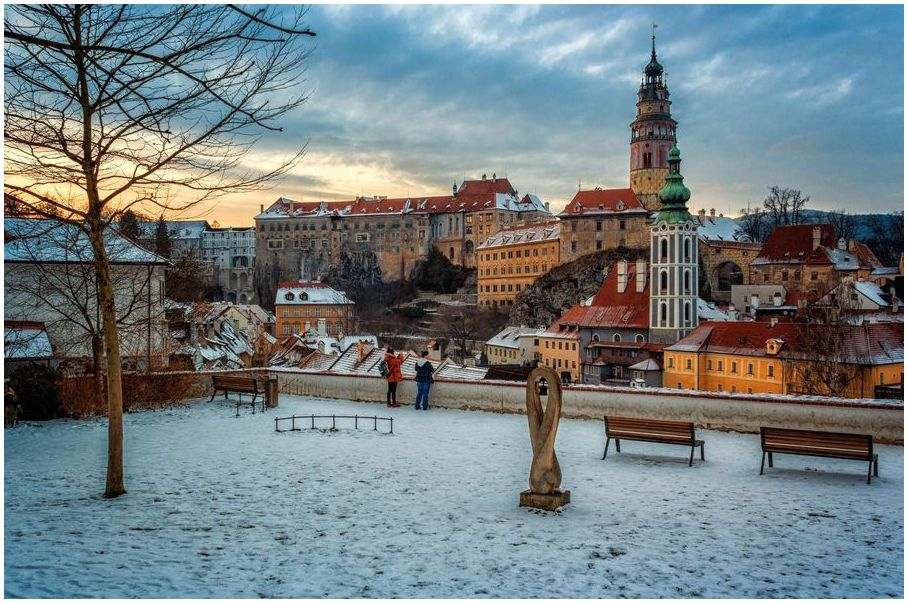 cesky-Krumlov-hiver-